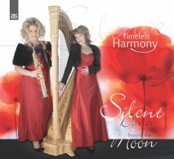 Silent_Dance_Cover_kl